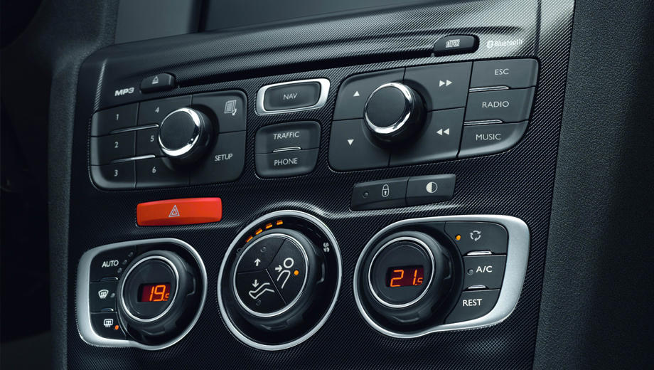 audio-citroen-C4